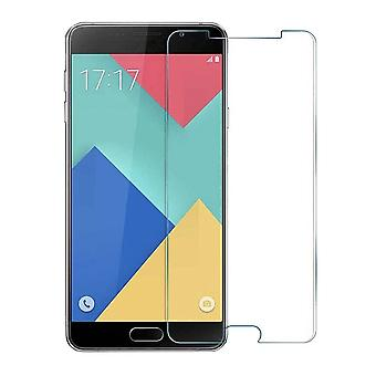Screenprotector Tempered Glass 9H (0.3MM) Samsung J4 2018