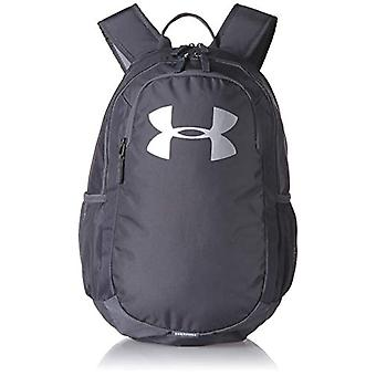 Under Armour Scrimmage 2.0 Mountain Bag - Unisex Adult - Grey