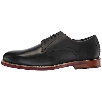 Ted Baker Men's Jhorge Oxford