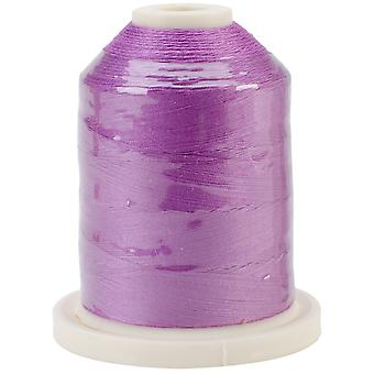 Cotton Solid Colors 700 Yards Sugar Plum 40 Sn611