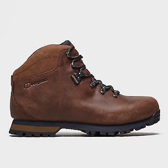 Berghaus mænds Hillwalker GORE-TEX vandre Boot