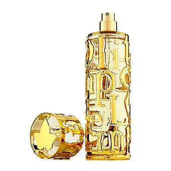 Lolita Lempicka l'aime Elle Eau De Toilette Spray 80ml/2.7 oz