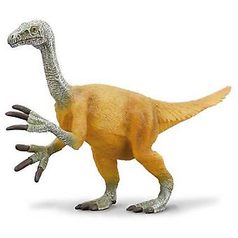 Collecta Nothronychus -L- (Toys , Dolls And Accesories , Miniature Toys , Animals)