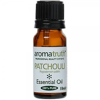 Aromatruth Essential Oil - Patchouli