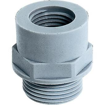 Cable gland extension M16 M20 Polyamide