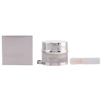 La Prairie Cellular 3 Minute Peel (Woman , Cosmetics , Skin Care , Masks and exfoliants)