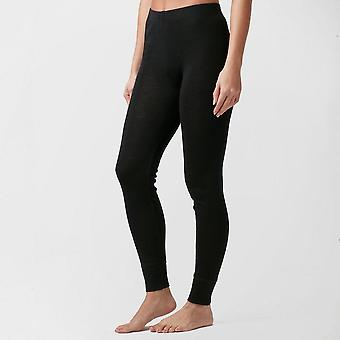 Technicals Women's Merino Baselayer Leggings