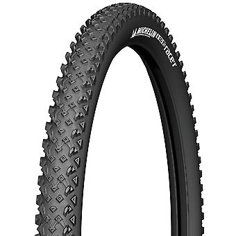Michelin bicycle tire wild race'R / / all sizes