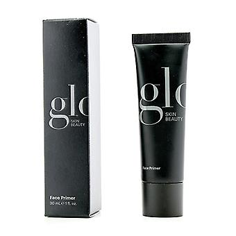 Glo Skin Beauty Face Primer 30ml/1oz