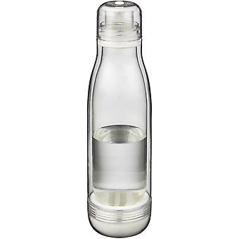 Avenue Spirit Sports Bottle With Glass Liner