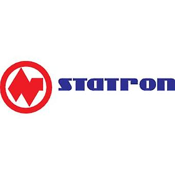 Expansion Statron 3228.0E Compatible with Statron