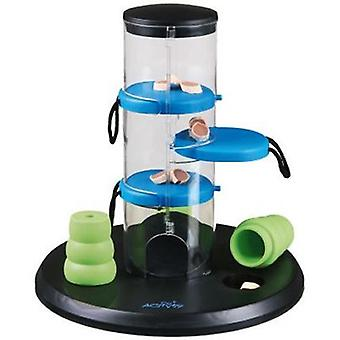 Trixie Dog Activity Gambling Tower,