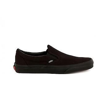 Vans Classic Slip VEYEBKA universal verano hombres zapatos