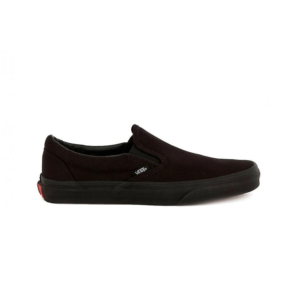 Vans Classic Slip VEYEBKA universal summer men scarpe | Adatto per il colore  | Scolaro/Signora Scarpa