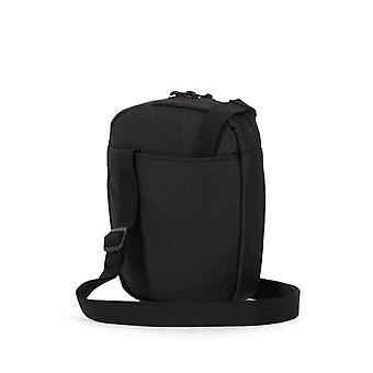 Herschel Cruz Hip Pack - Black