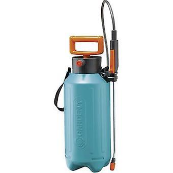 Bomba presión pulverizador 5 l 5l GARDENA 822-20