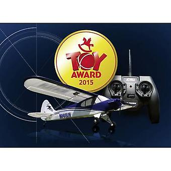 HobbyZone Sport Cub SAFE RC indoor micro aircraft RtF 616 mm