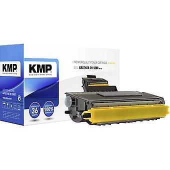 KMP Toner cartridge replaced Brother TN-3230, TN-3280 Compatible