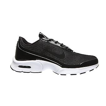 NIKE sneaker Wmns Air Max Jewell sneakers black