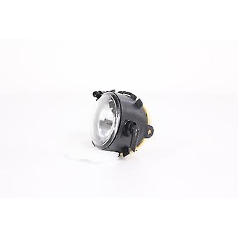 Right Fog Lamp for Seat IBIZA V ST 2008-2011