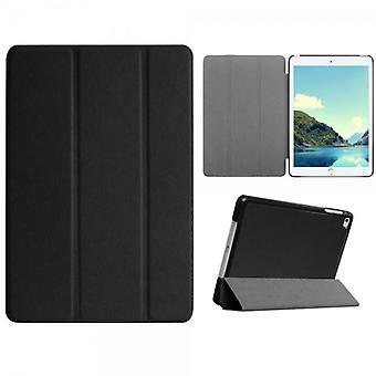 Premium Smart cover black for Apple iPad Mini 4 7.9 inches