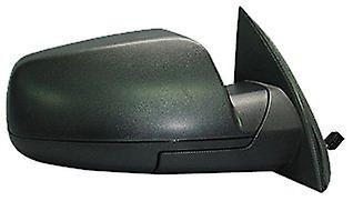 TYC 1570031 Chevrolet Equinox Passenger Side Power Non-Heated ReplaceHommest Mirror