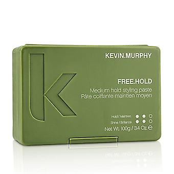 Kevin Murphy Free.Hold (Medium Hold. Styling Creme) 100g/3.4oz