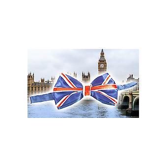 Arcos y lazos de pajarita Inglaterra Reino Unido