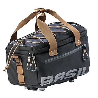 Basil Mik miles luggage carrier bag