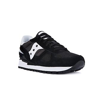 Saucony Shadow original Fashion Sneaker