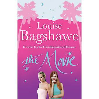 Film af Louise Bagshawe - 9780755340514 bog