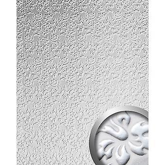 Wall panel WallFace 13414-SA