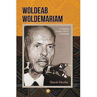 Woldeab Woldemariam