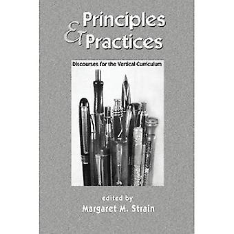 Priciples and Practices