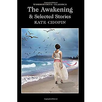 The Awakening and Selected Stories (Wordsworth Classics)