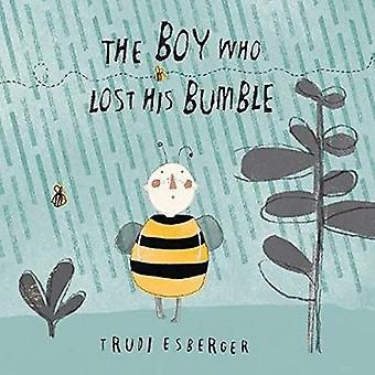 The Boy who lost his Bumble (Child's Play Library)