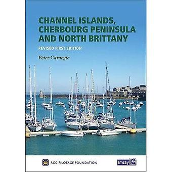 Cherbourg Peninsula & North� Brittany
