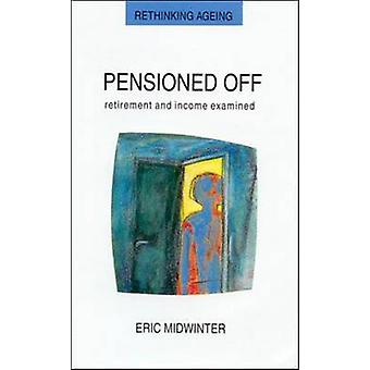 Pensioned Off by Midwinter & Eric C.