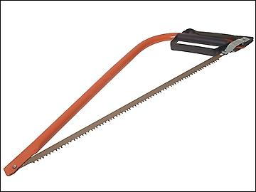 Bahco 331-21-51-KP Bowsaw 530mm (21in)