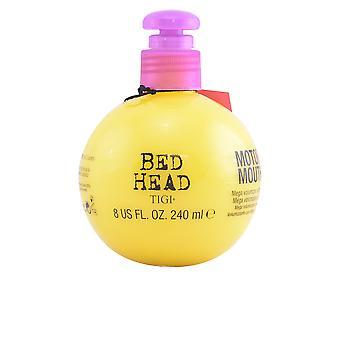 BED HEAD Motor Mund