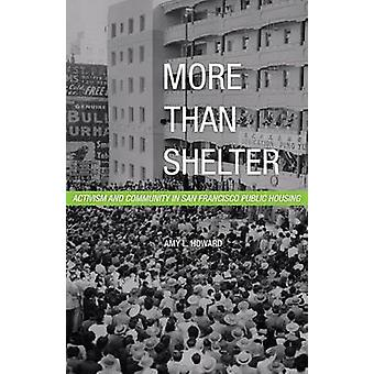 More Than Shelter - Activism and Community in San Francisco Public Hou
