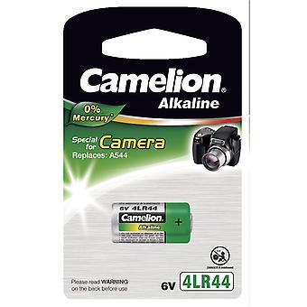 Batteri Camelion Type A23 alkaliske 12 V batterier