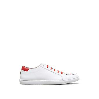 Kenneth Cole New York Men's Kam Chinese New Year Sneaker