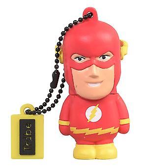 Der Flash USB Memory Stick