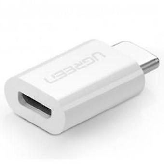 UGREEN USB 3.1 Type-C to Micro USB Adapter