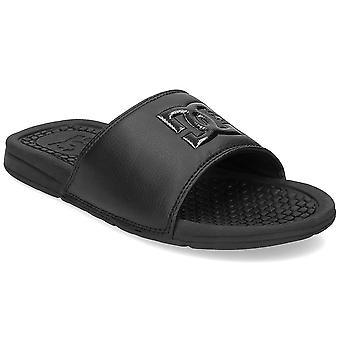 DC Bolsa ADYL1000263BK chaussures homme