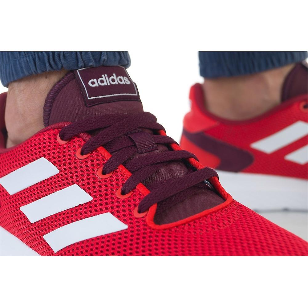 Adidas Archivo EF0433 universal all year men shoes