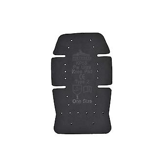 Portwest ultra knee pad kp55