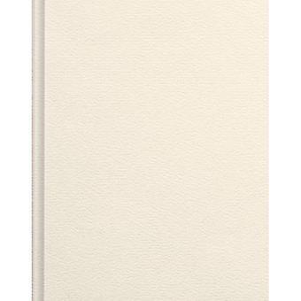 ESV Single Column Journaling Bible (Customizable Cover)