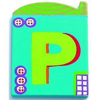 الحرف المنزلية ديكو-P (الرضع والأطفال، ولعب الأطفال، الآخرين)
